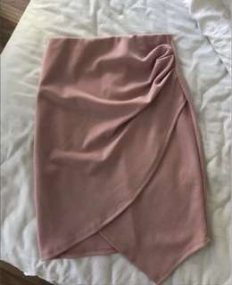M Boutique | Bodycon Skirt