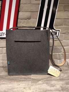 MRKT Shoulder Bag