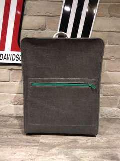 MRKT Backpack
