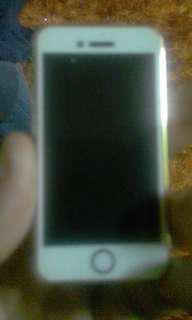 Lighter Iphone