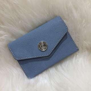 🎁 Mini Card Wallet