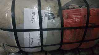 Tokol Bundle Untuk Dijual