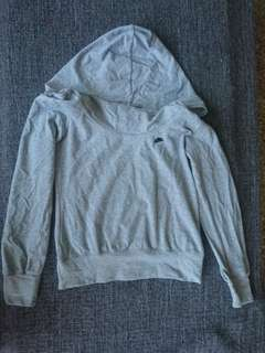 Nike sweater, size small