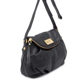 Marc by Marc Jacobs Natasha Q Crossbody Bag