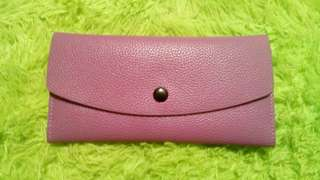 [FLASH SALE] Dompet