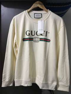 Gucci (High End Replica)