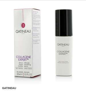 Gatineau Collagene Expert 膠原蛋白精華