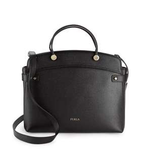 Brand new with defect authentic Furla agata bag RRP$629