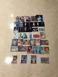 twice postcards clearance