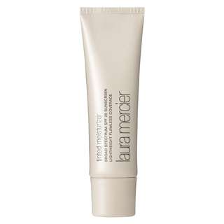 Eye Basics Primer by Laura Mercier #17