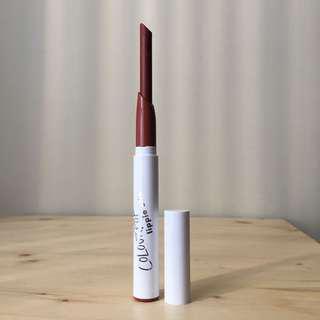 Colorpop lipstick pen