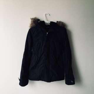 Tna Aritzia Winter Jacket