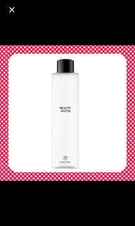 Jual Son & Park Beauty Water 340 ml