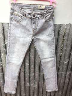 Zara Man Jeans Original