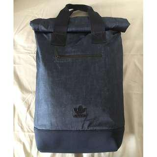Adidas Laptop Backpack Tote Bag