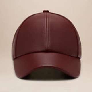 Wilfred Emesa Hat