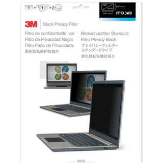 3M/OEM Privacy Filter (Brand-New)