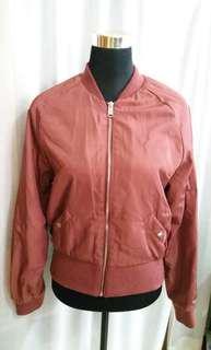 Ladies Jacket (Free Normal Mail or Self Collect)