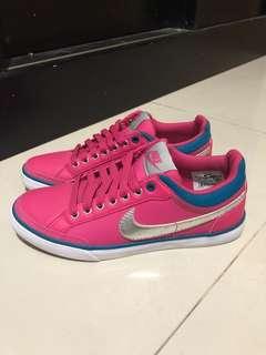 Nike Capri Original