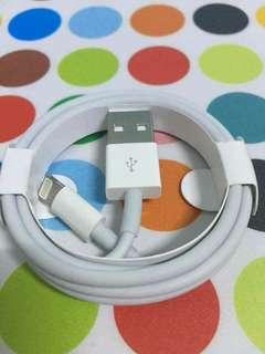 Ipad 9.7 Lightning Cable Unused