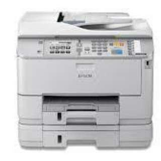 Best Deal for Epson Ink