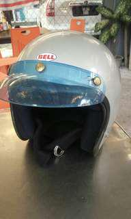 helmet bell magnum 11 size59
