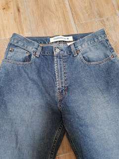 GAP Men Jeans #UNDER90