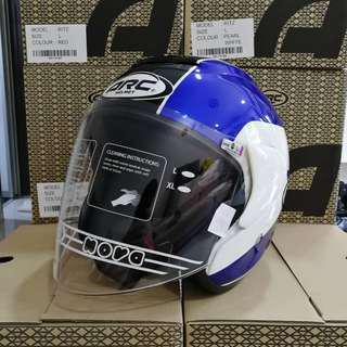Helmet ARC Ritz AR1