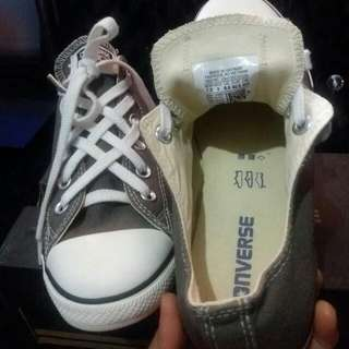 Authentic Converse All Star for Unisex