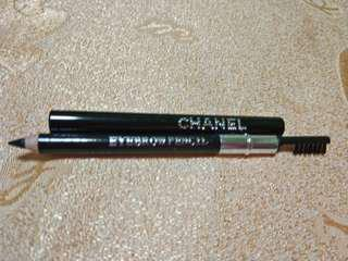 Chanel Eyebrow / Eyeliner Pencil