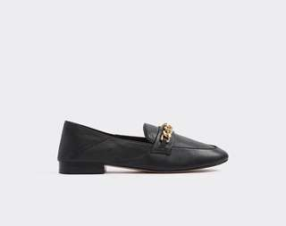 Aldo loafer SIZE 8