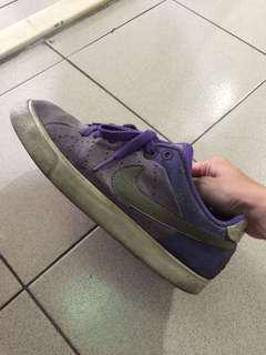 🚚 NIKE鞋/24正品