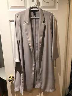 Forever 21 cardigan/jacket
