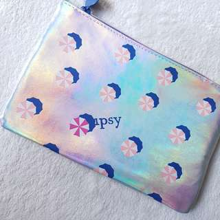 IPSY Pouch