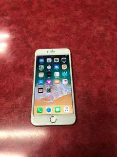 🚚 賣IPhone6S.plus.64G.無指紋辨識.其他正常.9成新