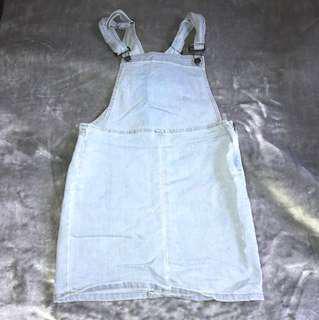 Dress - Denim - Size 10