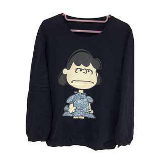 🚚 ◆ 童心個性T恤 [S01226]