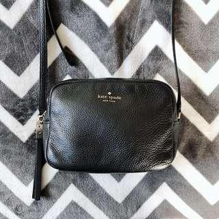 Kate Spade Bag ♠️