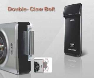 samsung shs 2320 double security get yours now