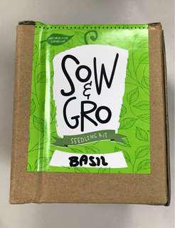 Sow & Gro