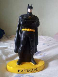 BATMAN FIGURE TOY VINTAGE 1994