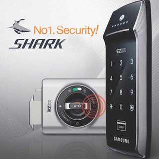 samsung digital lock shs2320 get yours today