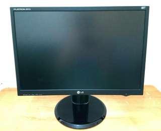 💻 LG 22 吋 液晶螢幕 L226WTQ  💻