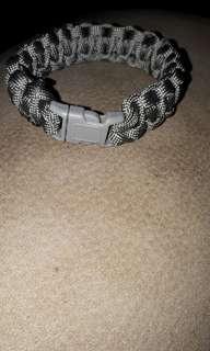 Padachord bracelet sale