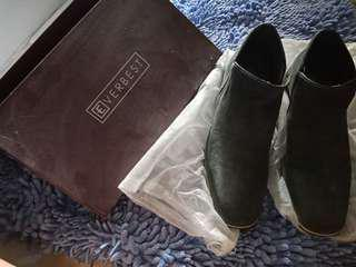 EVERBEST BOOTS - GRAY