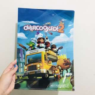 Overcooked 2 file