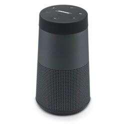 🚚 Bose Soundlink revolve and plus brand new from the us