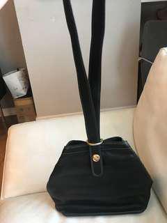 Lance Shoulder Bag