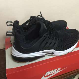 Nike Air Presto Authentic