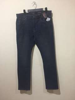 Mexx Denim Slim Straight Original